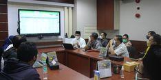 Berhasil Kumpulkan Dana hingga Rp 100 Miliar, Dompet Dhuafa Apresiasi Para Donatur
