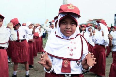 Ditjen GTK: Sistem Zonasi Wujud Kemerdekaan di Dunia Pendidikan