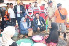 Ridwan Kamil Sarankan Korban Longsor Bogor Direlokasi ke Wilayah Cigudeg
