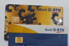 Ini Jadwal Lengkap Pemblokiran Kartu ATM Tanpa Chip Tiap Bank