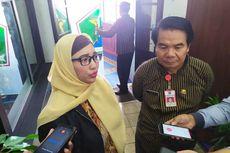 KPAI Minta Hak Rehabilitasi Korban dan Pelaku Bully di Malang Terpenuhi