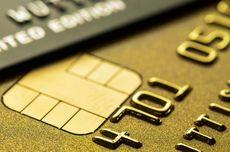 Cara Ganti Kartu ATM Magnetic Stripe Bank BCA, BRI, BNI, dan Mandiri
