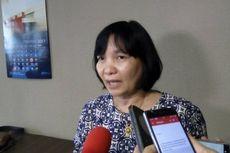 Peneliti Senior LIPI: Pilkada DKI Jakarta, Pilkada yang Tidak Sehat