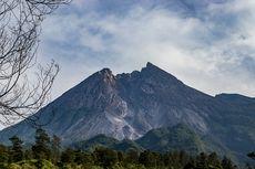 7 Gunung Berapi Spektakuler di Dunia, Salah Satunya Ada di Indonesia