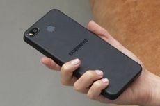 Kamera Smartphone Ini Bisa Di-upgrade Tanpa Harus Beli Ponsel Baru