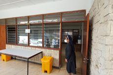 Syantikara, Shelter Lintas Iman di Yogyakarta Bagi Pasien Covid-19 yang Butuh Tempat Isolasi Mandiri