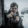 Sinopsis Mr. Jones, Kisah Jurnalis yang Menguak Tragedi di Ukraina, Segera di Hulu