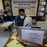 Pendaftar Kartu Prakerja Berasal dari Aceh hingga Papua, Terbanyak dari Pulau Jawa