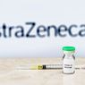 Mengenal Vaksin AstraZeneca, dari Diproduksi Inggris hingga Efek Sampingnya...