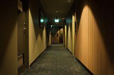 Depkes Victoria Terancam Denda Rp 982 Miliar karena Pelanggaran Karantina Hotel