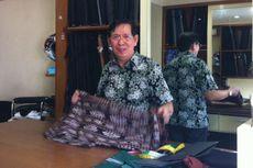 Penjahit Langganan Ahok Ungkap Mantan Gubernur DKI Jakarta Itu Bertambah Gemuk