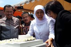 Pembangunan Museum HAM Munir, Apa Saja PR Penegakan HAM di Indonesia?