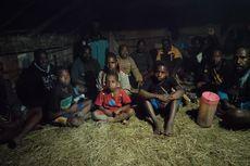 Kapolda Papua Sebut 1.700 Warga Mengungsi ke Distrik Ilaga karena Takut KKB