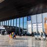 Hari Ini, Kuwait Tutup Bandara karena Corona