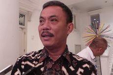 Ketua DPRD DKI: Enggak Ada Pansus MRT