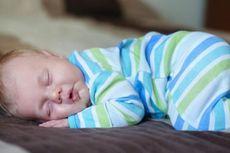 Mengapa Lagu Pengantar Tidur Sering Dinyanyikan untuk Menidurkan Bayi?