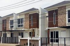 Andalkan Proyek Rumah Subsidi, Kalindo Bidik Target Rp 600 Miliar