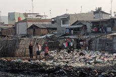 Menanti Penyelesaian Lautan Sampah di Kampung Bengek