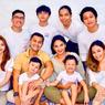 [POPULER HYPE] Potret Kebersamaan Anjasmara dan Cucu | Iwan Fals Kaget
