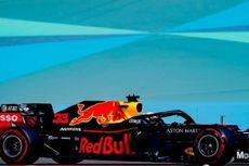 Hasil F1 GP Jerman 2019, Max Verstappen Rajai Hockenheim