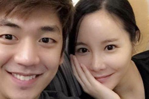 Lee Yong Dae Akan Menikah dan Kembali dari Pensiun
