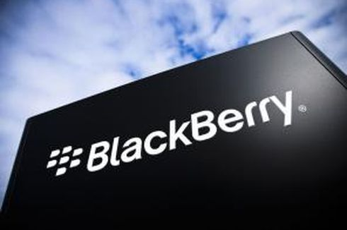 Perang Paten, BlackBerry Kalahkan Perusahaan Belanda