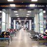 Update Virus Corona Dunia 6 Agustus: 18,9 Juta Orang Positif Covid-19 | 12,1 Juta Orang Sembuh