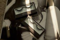 Artisan, Produk Bulu Mata Palsu Lokal yang Ingin Mendunia
