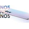 Oppo Reno5 4G Resmi, Ini Spesifikasi dan Harganya