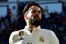 Pemain Barcelona Siap Sambut Kedatangan Gelandang Real Madrid