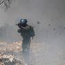 Lagi, Remaja Palestina Ditembak Mati Pasukan Israel