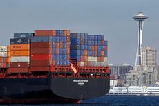 Hubungan Teori Keunggulan Mutlak dengan Perdagangan Internasional