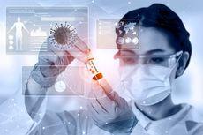 Ilmuwan Akan Infeksikan Virus SARS-CoV-2 pada Orang Sehat, Kenapa?