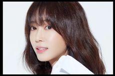 Aktris Kang Ye Won Dinyatakan Positif Covid-19