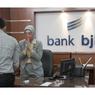 Bank BJB Sasar 25.000 Tabungan Pelajar dalam Percepatan Vaksinasi di Jabar
