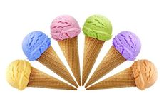 Nestle dan R&R Ice Cream Bersiap Merger