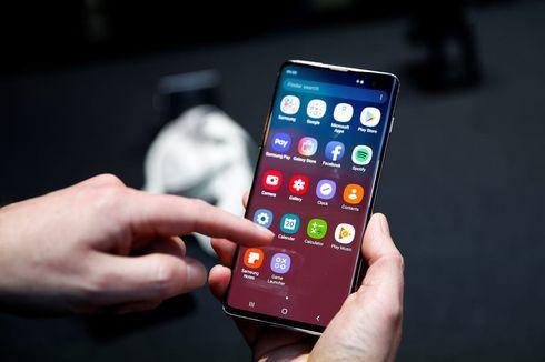 Daftar Ponsel Terkencang Agustus 2020 Versi AnTuTu, Xiaomi Mi 10 Ultra Teratas