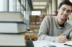 Jumlah Riset Tentukan Kualitas Perguruan Tinggi Swasta