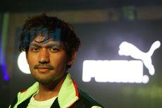 Profil Ibnu Jamil, Aktor dengan Segudang Kegiatan