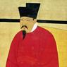 Topi China Kuno sejak Dulu Dirancang untuk Jarak Sosial, Benarkah?