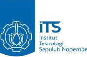 Jadwal dan Syarat Daftar Ulang SBMPTN 2021 Calon Mahasiswa ITS