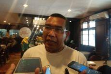 TKN: Apakah Ada Deal antara Prabowo dan Rizieq Shihab?