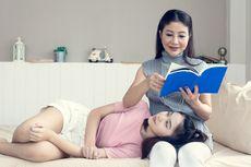6 Ide Hadiah untuk Hari Ibu, Praktis dan Bermanfaat