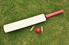 Jelang Desember, Kriket Australia Bersiap Memulai Laga