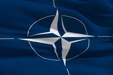 Albania Berperan Aktif di NATO
