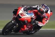 Hasil FP2 MotoGP Prancis, Zarco Jadi yang Tercepat, Rossi ke-9