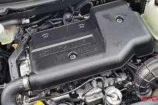 Strategi Suzuki Ikut Program LCEV