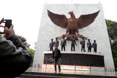 Film G30S/PKI dan Beda Cara Setiap Pemerintah Sikapi Peristiwa 1965...
