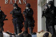 BNPT Usul Revisi UU Antiteror agar Pengikut ISIS Dapat Dipidana