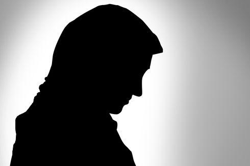 Soal Kewajiban Jilbab bagi Siswi, Kepala SMKN 2 Padang Siap Dipecat